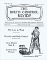 Birth Con Rev 1918.jpg