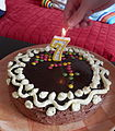 Birthday13Slovakia.JPG