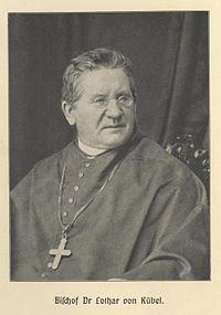 Bischof Lothar von Kübel JS.jpg