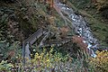 Bischofshofen - Gainfeldwasserfall - 2016 10 27-5.jpg