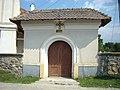 Biserica Adormirea Maicii Domnului din Arpasu de SusSB (163).JPG