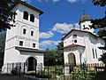 Biserica Sf. Nicolae Slobozia 01.jpg