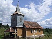 Biserica de lemn din Budacu de Jos01.jpg