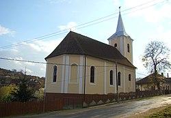 Biserica reformata din Cojocna (14).JPG
