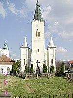 Biserica romano-catolica Seini.jpg