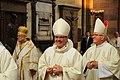 Biskupské svěcení Z. Wasserbauer 2018-05-19 průvod 11 biskupové.jpg