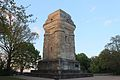 Bismarckturm Stuttgart05052017 1.JPG