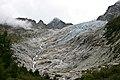 Bisse du Trient, Col de la Forclaz, Valais.jpg
