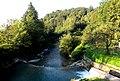Bistrica Naklo Slovenia - river.jpg