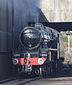 Black5 45305 (6).jpg