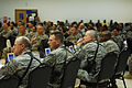 Black History Month Luncheon at JBB, Iraq 090219-A--130.jpg