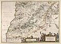 Blaeu - Atlas of Scotland 1654 - CARRICTA MERIDIONALIS - Carrick.jpg