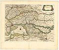Blaeu 1645 - Zuydhollandia stricte sumta.jpg