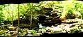 Blanchard Springs Caverns by D.L.H. - panoramio - Dameon Hudson (4).jpg