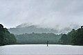Blanket of mist - here sleeps the mountain.jpg