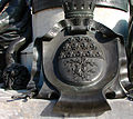 Blason Place Royale Reims 270608.jpg