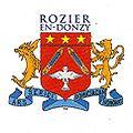 Blason Rozier en Donzy.jpg