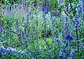 Blauwe Tuin (detail).jpg