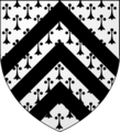 Blazon of Reppes.png