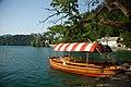 Bled (4813342066).jpg
