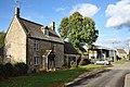 Bledington Chapel Lane - geograph.org.uk - 1734103.jpg