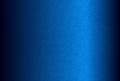 Bleu Miami - M0MY Teinte.png