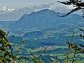 Blick Richtung Sonthofen - panoramio.jpg