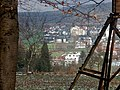Blick Richtung Warmbronn - panoramio (1).jpg