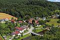 Blick auf Hohenstein (Gemeinde Gföhl) 2016-07.jpg