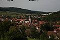 Blick auf Reichelsheim im Odenwald.jpg