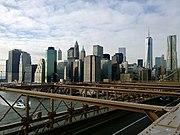 Blick auf das südliche Manhattan.jpg