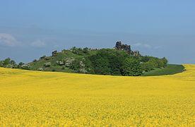 Blick auf den Königstein von Teufelsmauer..IMG 2235WI.jpg