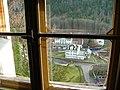 Blick aus dem Fenster - panoramio (9).jpg