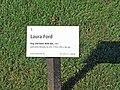 Blickachsen-7--05-laura-ford-hg-001.jpg