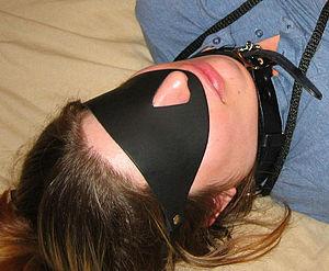 Blindfoldnosehole.jpg