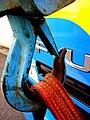 Blue lifting hook.jpg