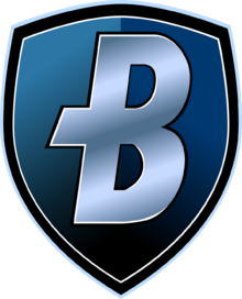 Bluecoats large logo.png