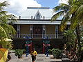 Bluepenny museum port louis.jpg