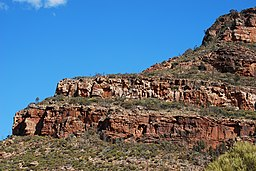 Bluff - Flinders Ranges.JPG