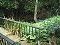 Blythcliffe bridge.jpg
