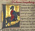 BnF ms. 12473 fol. 89v - Guilhèm de Cabestanh (1).jpg
