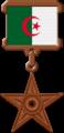 BoNM - Algeria Hires.png