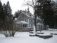 Boal Mansion 1.JPG