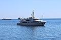Boat Port Hercule Monaco IMG 1149.jpg