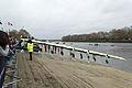 Boat Race 2014 - Main Race (11).jpg