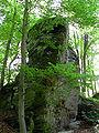 Bodensteiner Klippen ArM2.jpg