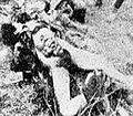 Body of a Victim of the Tungchow Mutiny3.jpg
