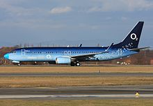 Boeing 737-86Q, Travel Service AN1635329.jpg