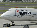 Boeing 747-251B, Northwest Airlines AN0595758.jpg