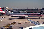 Boeing 767-323(ER), American Airlines JP6455470.jpg